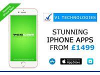 WORDPRESS & ECOMMERCE WEB DESIGN IPHONE ANDROID MOBILE APP DEVELOPMENT ONLINE ADVERTISING SEO VIDEOS