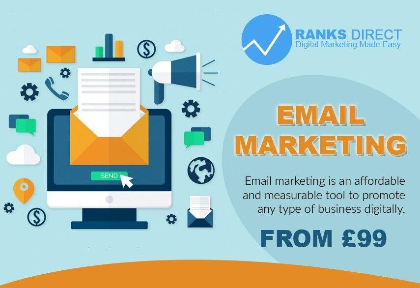 Online Marketing / Search Engine / Social Media / Facebook Instagram