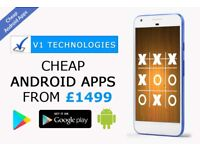 IPHONE ANDROID MOBILE APPS, WEBSITES GRAPHIC DESIGN DESIGNERS DEVELOPMENT ONLINE MARKETING SEO VIDEO