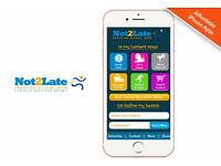 CHEAP MOBILE APP, WEBSITE, LOGO DESIGN, WEB DEVELOPMENT, IPHONE, ANDROID APP DEVELOPERS, DESIGNERS