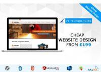 WEB DESIGNER, SEO ONLINE SOCIAL MEDIA MARKETING ANDROID DEVELOPER MOBILE APP DEVELOPMENT ANIMATIONS