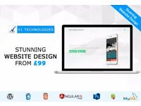 MOBILE APP, WEBSITE, LOGO DESIGN, IPHONE, IPAD IOS ANDROID APP DEVELOPERS, DESIGNERS WEB DEVELOPMENT