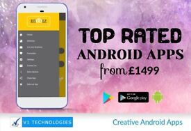 CHEAPEST ECOMMERCE WORDPRESS WEBSITE ANDROID IPHONE APP DEVELOPERS DESIGNERS WEB ONLINE MARKETING