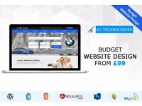 TRUSTED MOBILE APP DESIGNERS, WEBSITE DEVELOPERS, IPHONE ANDROID APP DEVELOPERS ONLINE MARKETING UK