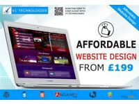 WEBSITES / APPS / IPHONE ANDROID MOBILE APP ECOMMERCE WEB DESIGN DEVELOPER DESIGNER ONLINE MARKETING