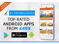 WE BUILD MOBILE APPS AND WEBSITES OF ALL KINDS AND BUDGET. IPHONE, ANDROID APP DEVELOPERS, DESIGNERS