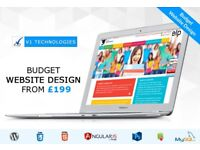 ECOMMERCE WORDPRESS WEBSITE ANDROID IPHONE APP DEVELOPERS DESIGNERS WEB DEVELOPMENT ONLINE MARKETING