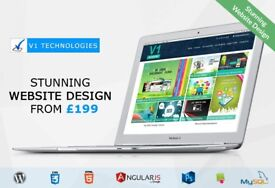 IPHONE ANDROID APPS, WEBSITES ONLINE MARKETING DESIGNERS DEVELOPERS ONLINE MARKETING SEO ANIMATION