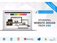 WE DO MOBILE APPS, WEBSITES, LOGO DESIGN, WEB DEVELOPMENT, IPHONE, ANDROID APP DEVELOPERS, DESIGNERS