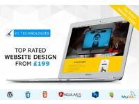 WEB DEVELOPMENT, WEBSITE IPHONE & ANDROID APP DESIGNERS ONLINE DIGITAL MARKETING ANIMATION VIDEO SEO
