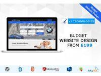 BEST MOBILE APP WEBSITE ONLINE MARKETING IPHONE ANDROID APP DEVELOPER DESIGNER WEB DEVELOPMENT VIDEO