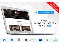 MOBILE APP DEVELOPMENT, WEBSITE DESIGN, IPHONE, ANDROID APP DEVELOPERS, DESIGNERS ONLINE MARKETING
