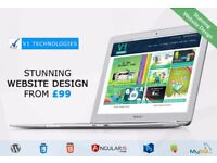 MOBILE APP, WEBSITE, ONLINE MARKETING, IPHONE, OS ANDROID APP DEVELOPERS, DESIGNERS WEB DEVELOPMENT