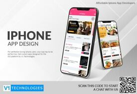 APP DEVELOPMENT WORDPRESS WEBSITE DESIGN IPHONE, ANDROID APP DEVELOPERS ONLINE MARKETING ADVERTISING