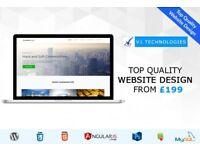 WE BUILD MOBILE APPS WORDPRESS WEBSITES, IPHONE ANDROID APP DEVELOPERS DESIGNERS ONLINE ADVERTISING