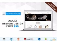 MOBILE APP DEVELOPMENT WEB DESIGN IPHONE, ANDROID APP DEVELOPERS, DESIGNERS SEO ONLINE MARKETING