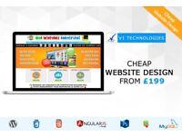 WEB DESIGN MOBILE APP ANDROID IPHONE IOS APP DESIGNERS WEBSITE DEVELOPERS ONLINE MARKETING SEO VIDEO
