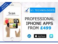 RELIABLE MOBILE APP DESIGNERS, WEBSITE DEVELOPERS, IPHONE ANDROID APP DEVELOPERS ONLINE MARKETING