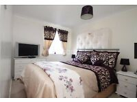 SPACIOUS DOUBLE ROOM TO RENT IN SHARED HOUSE IN WILLESBOROUGH
