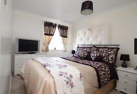 SPACIOUS DOUBLE ROOM TO RENT IN WILLESBOROUGH