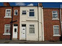 2 Bed Terrace - Grantley Street - WAKEFIELD