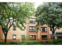 1 bedroom flat in Anson Street, Glasgow, G40 (1 bed)