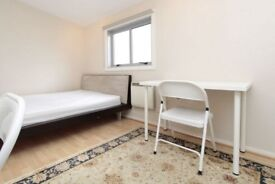 Very Cheap Ensuite-Close to Uel-Royal Docks