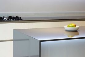 Granite worktop fitter for well established family business