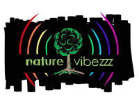 Nature Vibezzz Community Project Manager