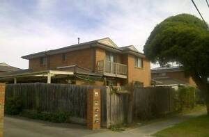 Quality town house in sort after central location incl all bills Dandenong Greater Dandenong Preview