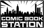 comicbookstation