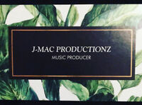 Beats by J-MAC PRODUCTIONZ