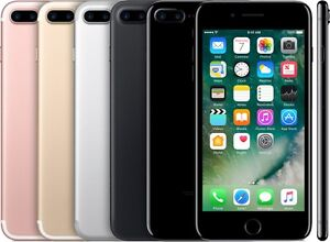 Sell Your iPhone Cracked, Locked, Blacklist for Parts Need 6,6S