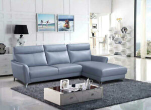 Up to 50% OFF- Sectional Sofa ON SALE
