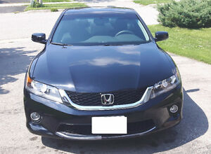 2013 Honda Other EX Coupe (2 door)