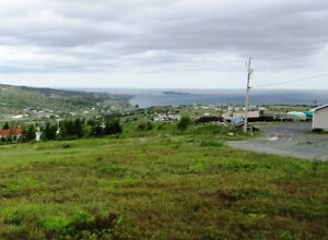 25-35 Walshs Rd - Upper Island Cove - MLS 1128615 St. John's Newfoundland image 3