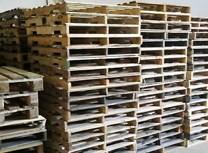 Pallet Removal | Kijiji in Ontario  - Buy, Sell & Save with