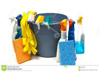 Crystal Clean House Cleaning Services
