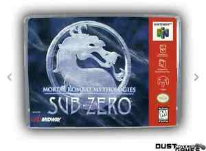 lookin for this game