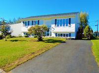 House for sale / Maison a vendre