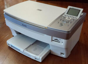 For sale Kodak Printer