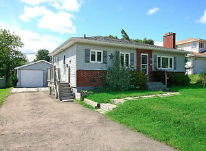House for sale 28 Bell ST  off Salisbury Road