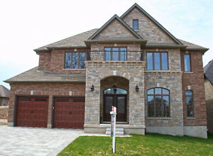 Best Deal on a New Home in Westmount!  Brand New. Ready Now!