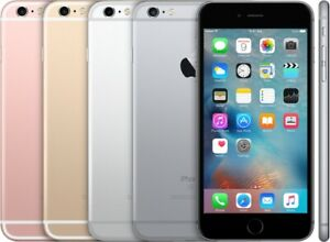 *Store Sales*Unlocked IPhone SE,6+,6S,6S+,7, 7+,32GB,64GB,128GB,