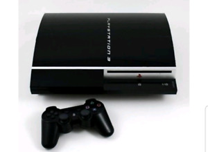 Metal Gear PS3 80GB limited edition