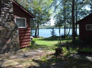 Looking for Cottage rental june 15-june17