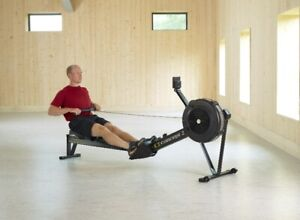 BRAND NEW Concept2 Rowing Machines-LOWEST PRICE AROUND!