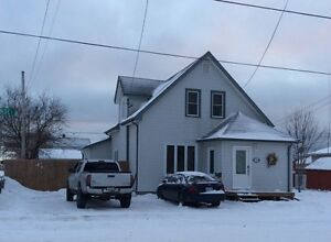 House for Sale in Timmins