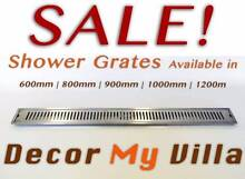 Tiles & Outdoor Furniture Clearance SALE.Direct to Public Berwick Berwick Casey Area Preview