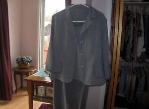 clothing for women size 14 to 18